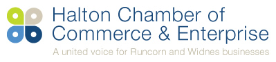 Halton Chamber of Commerce & Enterprise